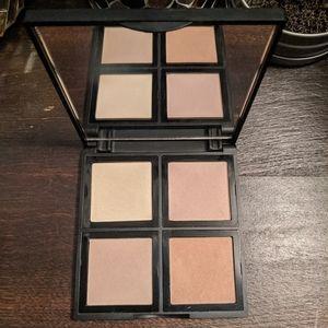 ELF Highlight palette